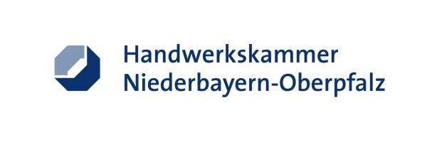 Unser Netzwerk HWK