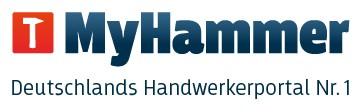 Unser Netzwerk My Hammer