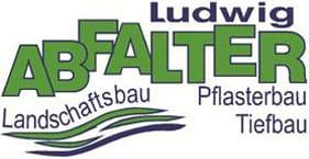 Garten- und Landschaftsbau bei Landshut